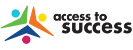 access to success logo
