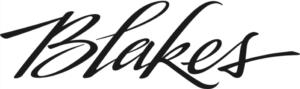Blakes logo